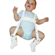 04-Baby-Supports.jpg