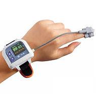 18-Pulse-Oximeter.jpg