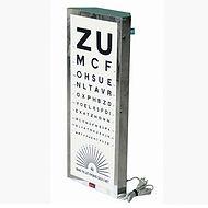 11-Eye-Test.jpg