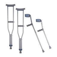02-Crutches.jpg