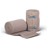 05-Elastic-Bandage.jpg