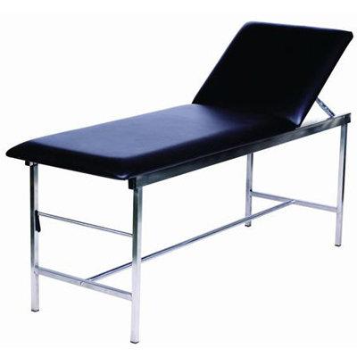 EXAMINATION TABLE - MX-LRD