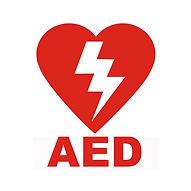 22-AED.jpg