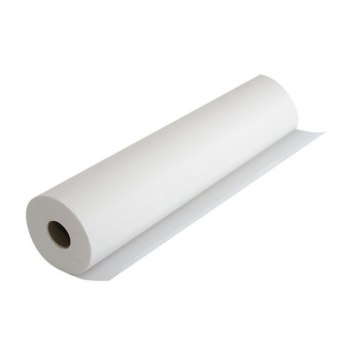 BED SHEET ROLL - FME