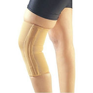 15-Knee-Support.jpg