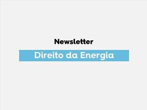 Newsletter JLA._Direito da energia_homep