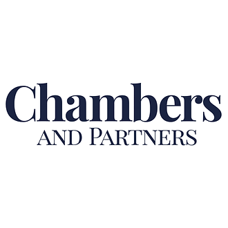 JLA_Chambers and Partners.png