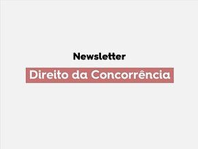 Newsletter_Direito da Concorrência_HP.jp