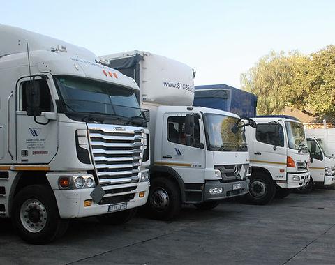stobel-trucks-crop-u19114.jpg