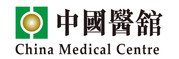 中國醫館_RGB (6).jpg