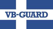 VB-Guard_logo.jpg