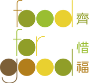 FFG_logo_square.png
