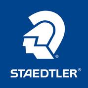 STAEDTLER_cube2016_RGB_R01.jpg