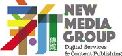 NMG_logo preview.jpg