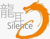 Silence_logo.jpg