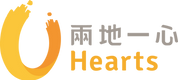 New UH logo 2016_PNG-01.png
