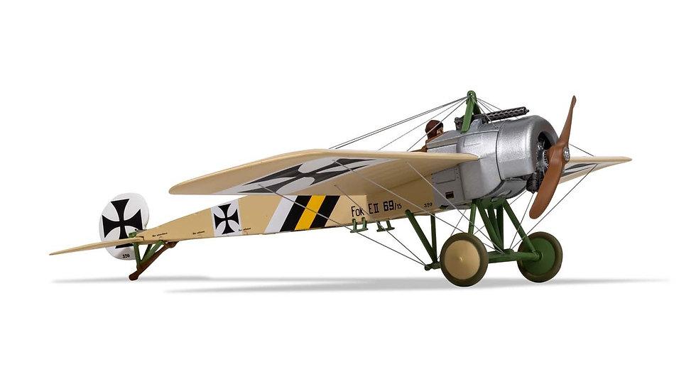 Corgi 1/72 Fokker E.II EINDCKER, France October 1916