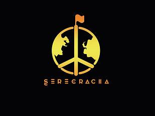 serecracia logo final.jpg