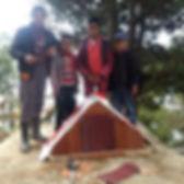 Refugio #SERECRACIA Colombia.jpg