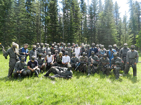 paintball calgary, calgary paintball, cochrane paintball, paintball cochrane, entertainment venue, paintball guns, paintball gear, paintball canada, paintball mask