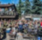 Discount Adventure Calgary
