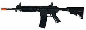 Level 3 Rifle Tippmann M4 Carbine-large.