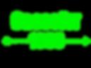 CrossFit1066 Logo