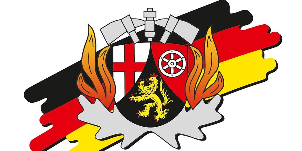 """Aktion """"Heimat, Menschen, Vielfalt = Feuerwehr"""""""