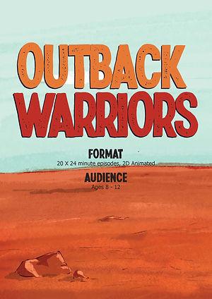 OUTBACK WARRIORS BIBLE - RMIT VERSION.jp