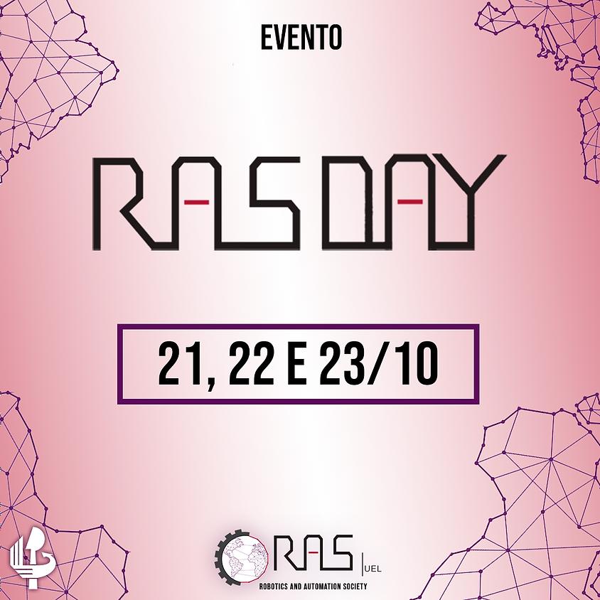 Ras Day