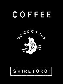 SHIRETOKO TOKO