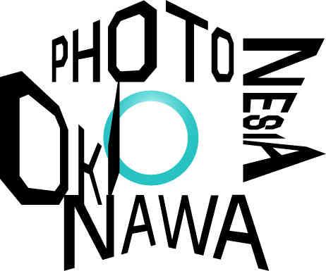 PHOTONESIA OKINAWA