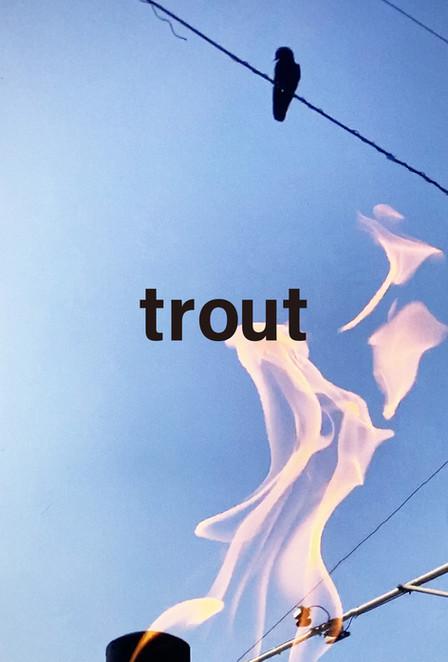 trout 2020