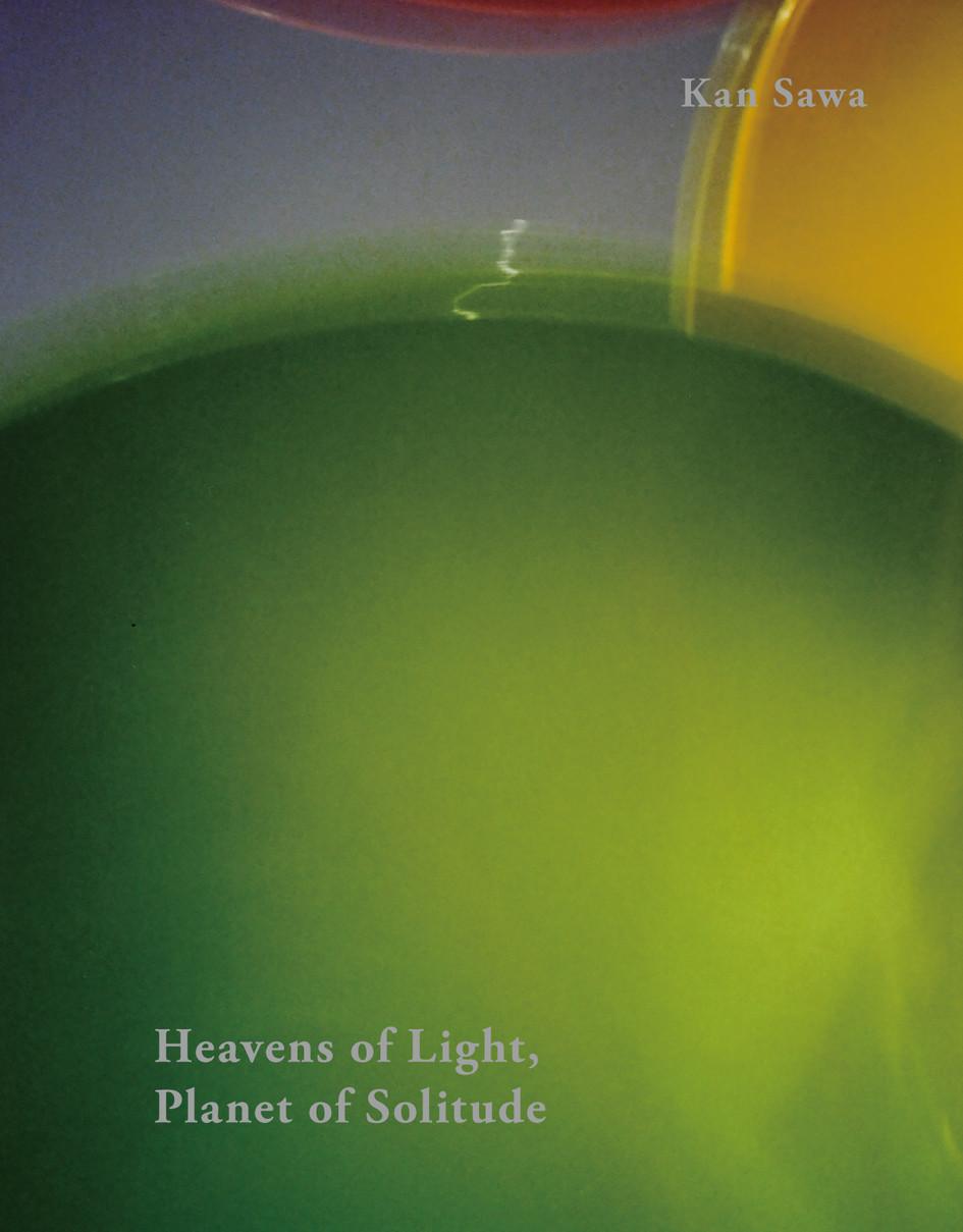 Heavens of Light, Planet of Solitude