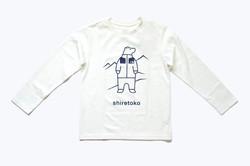 Shiretoko LongT