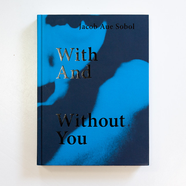 With And Without you