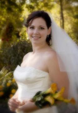 spencer_studio_ottawa_wedding 298