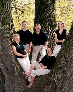 Spencer_Studio_Ottawa_family_photo-4