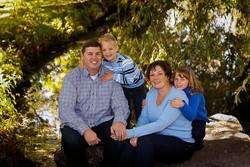 Spencer_Studio_Ottawa_family_photo-27