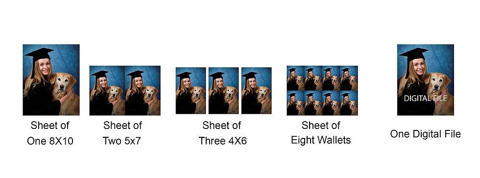 grad sheets banner3.jpg