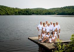 Spencer_Studio_Ottawa_family_photo-5