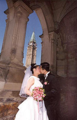 spencer_studio_ottawa_Wed_BG