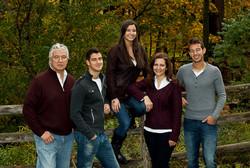 Spencer_Studio_Ottawa_family_photo-29
