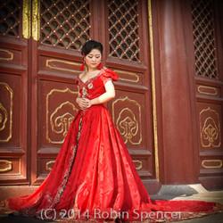 spencer_studio_ottawa_Beijing-474