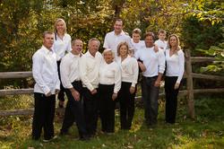 Spencer_Studio_Ottawa_family_photo-28