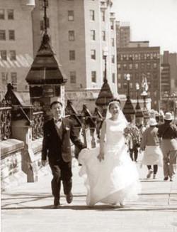 spencer_studio_ottawa_wedding 76