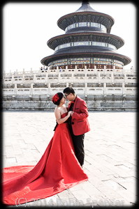 spencer_studio_ottawa_Beijing-470