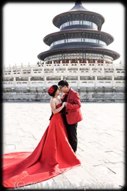 spencer_studio_ottawa_Beijing-470