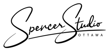 Spencer Studio Logo