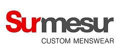 Surmesur logo